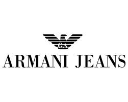 PELLETTERIA ARMANI JEANS