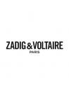 ZADIG & VOLTAIRE PARFUMS