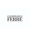 GIANFRANCO FERRE'