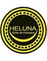 HELUNA